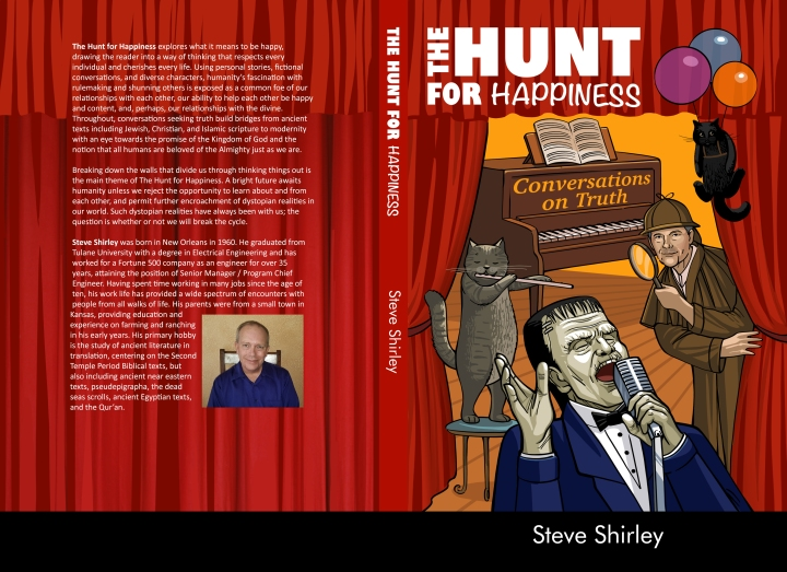 hunt_for_happiness_full_cover_layout